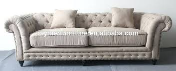 canap chesterfield beige canape chesterfield tissus en tissu pas cher fair t info