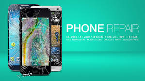 android phone repair phone repair go gadgets 702 202 9506 android samsung