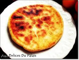 cuisine de choumicha recette de batbout batbout mkhamer ou matloue farcis aux delices du palais