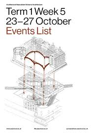 Council Of Architecture Professional Practice Pdf Aa Of Architecture Exhibitions