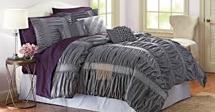 mattress awesome upholstered bed frame king awesome how much