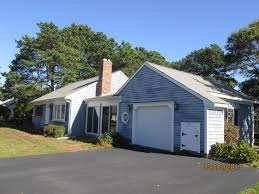 real estate listings u0026 homes for sale in south yarmouth ma u2014 era