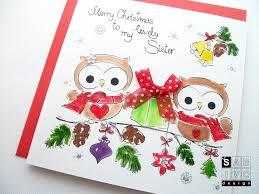 christmas handmade greeting cards u2013 page 2 u2013 sabivo design u0027s blog