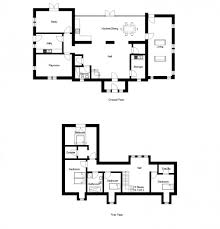 2d Floor Plan by 2d Drawing Gallery Floor Plans House Plans