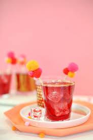 610 best valentine u0027s day diy images on pinterest valentines day