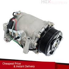 danh gia nissan altima 2016 hex autoparts ac a c compressor for co 4920ac 38810 rwc a03 07 14