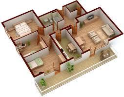 Logiciel Gratuit Amenagement Interieur 14 Jeux Home Design 3d