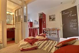 chambre de commerce malo chambre d hôtes villa esprit de famille à malo haute bretagne