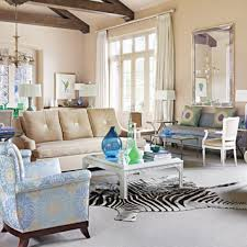 758 Best Images About Interiors Glamour Style In A Comfortable And Inviting Tulsa Home