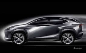 lexus headlight wallpaper 2015 lexus nx u0026 nx f sport preview lexus enthusiast