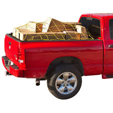Dodge Ram Truck Bed Used - 70