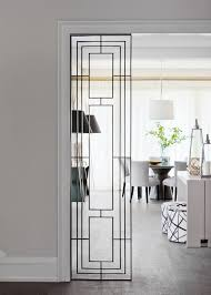 Nexxt By Linea Sotto Room Divider 136 Best Room Dividers Images On Pinterest Room Dividers