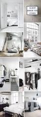 best 25 scandinavian loft ideas only on pinterest scandinavian