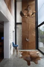 design ant farm house design by xrange architects home design