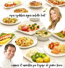 le grand livre marabout de la cuisine facile cuisine du monde marabout vente livre le grand livre marabout de