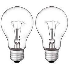 westinghouse light bulbs lamps plus