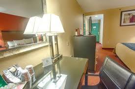 Comfort Inn In Oxon Hill Md Comfort Inn Oxon Hill Oxon Hill Md United States Overview