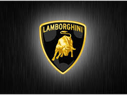 logo lamborghini vector lamborghini logo wallpaper hd wallpapers wizard