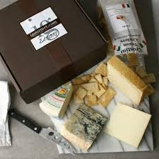 cheese gift basket top 20 best cheese gift baskets