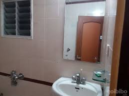 hotel valiant vadodara reviews photos u0026 offers