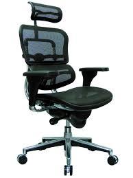 Ergonomic Desk Position Bedroom Endearing Top Best Ergonomic Office Chairs Ergonomics