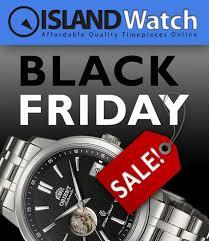 black friday watch sale island watch island watch black friday sale is now live