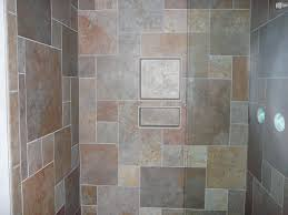 Bathroom Tile Layout Ideas by Modern Bathroom Tile Design With A Raised Pattern Bathroom Tile