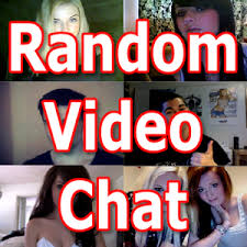 random chat app for android app random chat chat rooms for lumia android apps for lumia