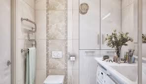 decor enthrall small master bathroom layout plans commendable