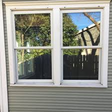 Window Cleaning Austin Tx Clean Windows Bring In So Much Light To Your Home Yelp