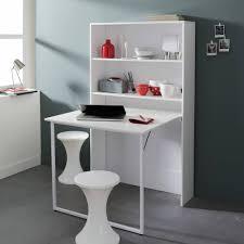meuble cuisine avec table escamotable meuble avec table bureau escamotable tables escamotable multi