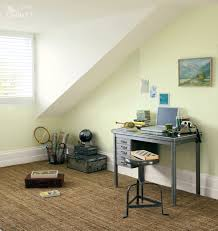 dulux light u0026 space tm helps open up small dark areas with its