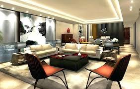 model home design jobs design jobs from home stunning online graphic designing jobs work