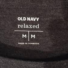 old navy halloween new last one fin halloween lg tee from