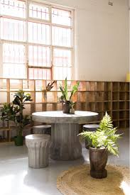Concrete Dining Room Table 82 Best Inspiration From Our Customers Images On Pinterest