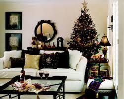 Professional Christmas Tree Decorators Interior Decorators Tips For Holiday Decorating How Interior