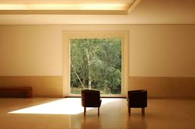 Home Interior Design Images Free Download Free Images Wood House Floor Home Wall Ceiling Property