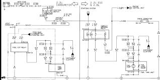 cub cadet wiring diagrams 2011 model 17wf2ac009 ltx1042 parts