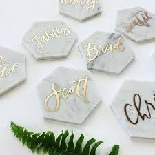 Ideas For Wedding Programs Best 25 Wedding Place Card Calligraphy Ideas On Pinterest
