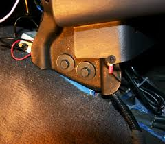 heater core replacement how to www neons org