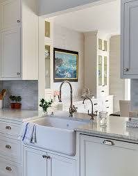kitchen dining room ideas photos get 20 kitchen dining rooms ideas on without signing up