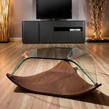 triangular coffee table australia thesecretconsul com