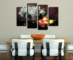 articles with roman blinds dining room tag wonderful roman dining