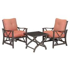 World Source Patio Furniture by 69 Best Outdoor Furniture Images On Pinterest Outdoor Furniture