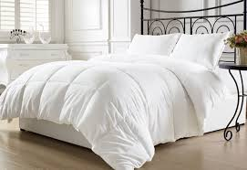 Home Design Down Alternative Comforter The Best Down Alternative Comforters Ebay