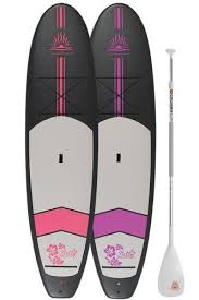 black friday paddle board deals closeout stand up paddle boards for sale paddleboard direct