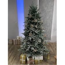 alison cork u2014 christmas u2014 home u0026 kitchen qvc uk
