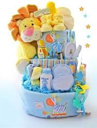 best baby shower gifts 5 uncommon best baby shower gift ideas babybou babybou