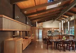 my home interior design interior designers austin tx mediterranean houses home gallery