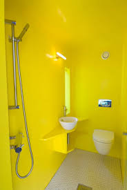 tile yellow tile bathroom paint colors on a budget fancy at